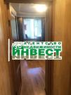 Московский, 4-х комнатная квартира,  д.45, 18700000 руб.