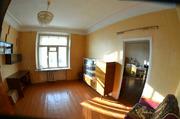 Подольск, 3-х комнатная квартира, ул. Мира д.8, 3000000 руб.