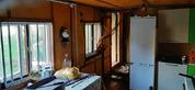 Продажа: Дача в Васютино, СНТ Зеленый Дол, 1600000 руб.