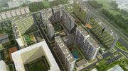 Москва, 1-но комнатная квартира, Дмитровское ш. д.107 К1А, 7267356 руб.