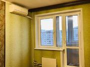 Москва, 2-х комнатная квартира, ул. Братиславская д.14, 45000 руб.