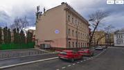 Срочная продажа! Продается административное здание класса B площадью 8, 209000000 руб.