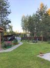 Дом с участком в СНТ Дубрава, 5499999 руб.