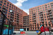 Москва, 2-х комнатная квартира, ул. Вавилова д.52 к1, 27900000 руб.