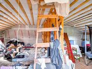 2-х этажный дом в г. Дубна, ул. Юркино, 5300000 руб.