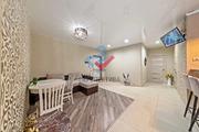 Мытищи, 2-х комнатная квартира, улица Красная Слобода д.11, 8900000 руб.