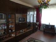 Павловский Посад, 3-х комнатная квартира, Новая д.154, 2450000 руб.