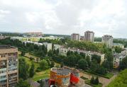 Ступино, 3-х комнатная квартира, ул. Куйбышева д.61а, 9400000 руб.