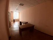 Офис 51,3 м2, 12959 руб.