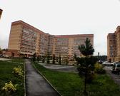 Новая Москва. Щапово, 2 этаж