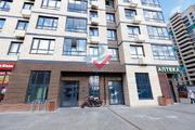Мытищи, 1-но комнатная квартира, проспект Астрахова д.5, 5100000 руб.