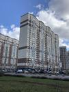 Долгопрудный, 1-но комнатная квартира, Новый бульвар д.7, 7050000 руб.