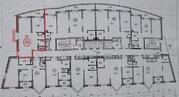 Продаются Апартаменты ЖК Флотилия, Флотская 7