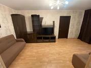 Раменское, 2-х комнатная квартира, ул. Гурьева д.12к2, 4950000 руб.
