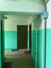 Лыткарино, 2-х комнатная квартира, ул. Песчаная д.4, 4599000 руб.