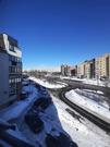 Москва, 2-х комнатная квартира, Родионовкая д.18 к1, 17800000 руб.