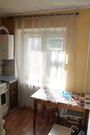Ногинск, 1-но комнатная квартира, ул. Ревсобраний 1-я д.д.6, 2400000 руб.