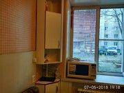 Сергиев Посад, 2-х комнатная квартира, Мира д.18, 2550000 руб.