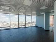 Башня «Федерации» . Сдается офис 151.00 кв.м на 64/97 здания., 54993 руб.