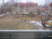 Ногинск, 1-но комнатная квартира, ул. Мирная д.18, 1750000 руб.