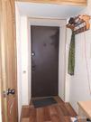 Серпухов, 2-х комнатная квартира, ул. Центральная д.179б, 2600000 руб.