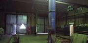 Сдается помещение в аренду под склад или производство, 350000 руб.