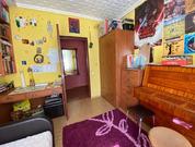 Наро-Фоминск, 3-х комнатная квартира, ул. Шибанкова д.8, 4990000 руб.