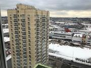 Люберцы, 2-х комнатная квартира, ул. Камова д.6 к1, 7500000 руб.