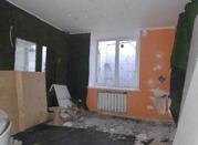 Продажа псн, Ул. Степана Супруна, 3176010 руб.