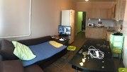 Киевский, 1-но комнатная квартира, ул. 1 Дистанция пути д.23б, 24000 руб.