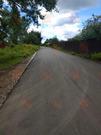 Продается земельный участок, город Щелково, 3500000 руб.
