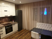 3-комнатная квартира г. Жуковский, ул. Гагарина, д. 62