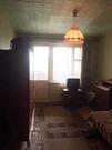 Продается комната, Электросталь, 30м2, 2100000 руб.