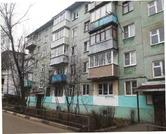 Электросталь, 2-х комнатная квартира, ул. Победы д.12к2, 2900000 руб.
