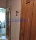 Подольск, 1-но комнатная квартира, ул. Тепличная д.7, 6500000 руб.