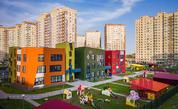 Продажа квартиры, Люберцы, Люберецкий район, Вертолетная улица