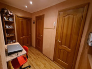 Раменское, 3-х комнатная квартира, ул. Чугунова д.28, 7300000 руб.