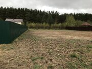 Земельный участок в городе, 2100000 руб.