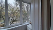 Москва, 1-но комнатная квартира, ул. Донецкая д.7, 8500000 руб.