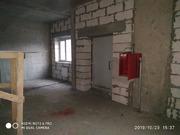 Торговое помещение 250 кв.м., 200000 руб.