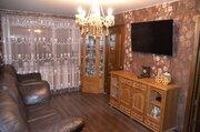 Бронницы, 4-х комнатная квартира, Лесная д.39, 3600000 руб.