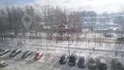 Долгопрудный, 1-но комнатная квартира, Старое Дмитровское шоссе д.17, 6899000 руб.