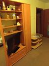 Наро-Фоминск, 1-но комнатная квартира, Речная улица, д.6, 3000000 руб.