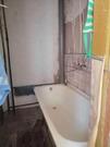 Продается комната, Электросталь, 19м2, 990000 руб.