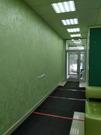 Сдаём в аренду помещение, 24000 руб.