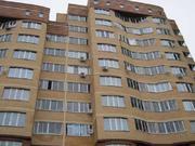Можайск, 1-но комнатная квартира, ул. Мира д.14, 23000 руб.