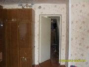Ногинск, 2-х комнатная квартира, Текстильный 1-й пер. д.9, 17000 руб.