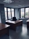 М.Савеловская 10 м.п ул. Правды д. 8. В БЦ сдается офис 55,5 кв.м, 17000 руб.