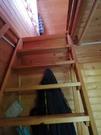 Дом в поселке дома отдыха Лужки, Рузский район, 1800000 руб.