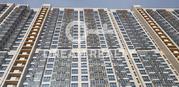 Красногорск, 2-х комнатная квартира, Красногорский бульвар д.23к1, 10100000 руб.